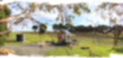 Compass Hut - Main Exterior Photo (IMG_0