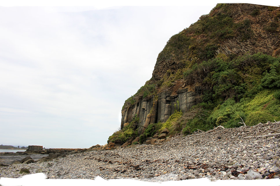 Don Heads - Basalt Rocks (IMG_9224) PS B