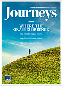RACT Journey_s Mag (April_May) Cover Pag