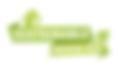 Sustainable-Houseday-Logo.png