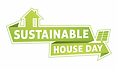Sustainable-Houseday-Logo.png
