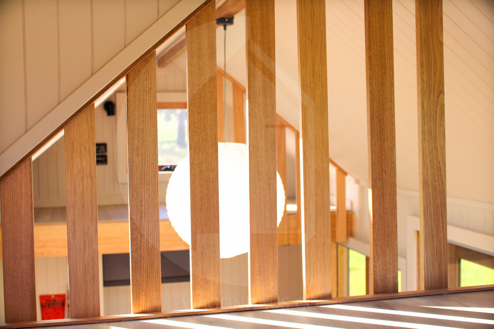 Wagonhaus Co P_L - Tiny Monument - Loft Spaces.jpg