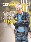 Tasweekend - Cover Page (23 October 2021) Compass Hut Feature-min.png