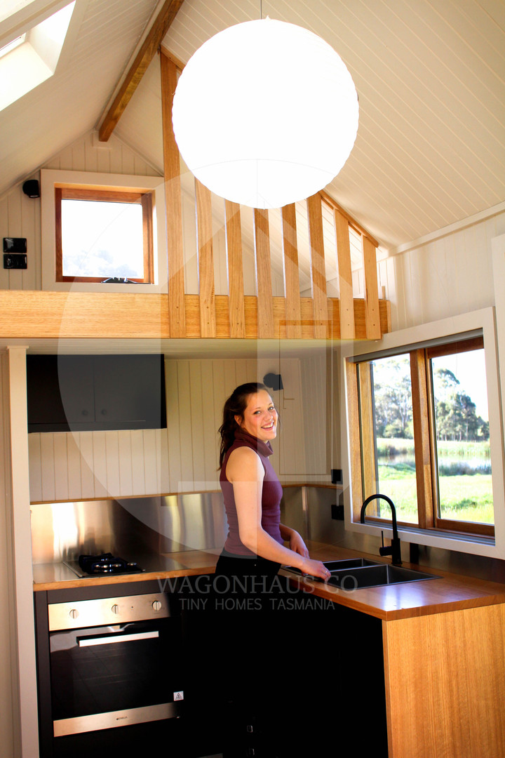 Wagonhaus Co - Tiny Monument Watermark - Tamika in Kitchen.jpg