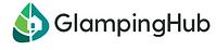 Glamping Hub - Logo.png