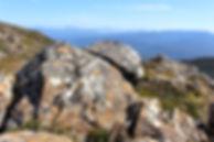 Hartz Peak 2 (IMG_8782) Watermarked-min.