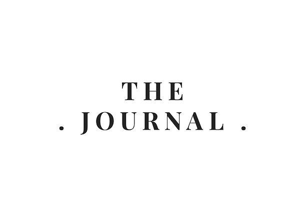 The Journal Header (square).jpg