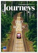 Cover - RACT Journeys FEB:MAR 2021.png