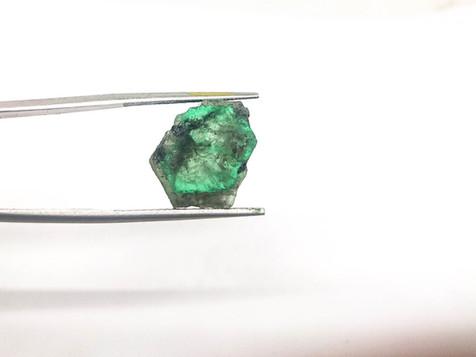 Introducing Virtu Gem and Zambian Emeralds