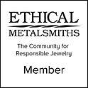 EM-Logo-Member-Sticker-2020.jpg