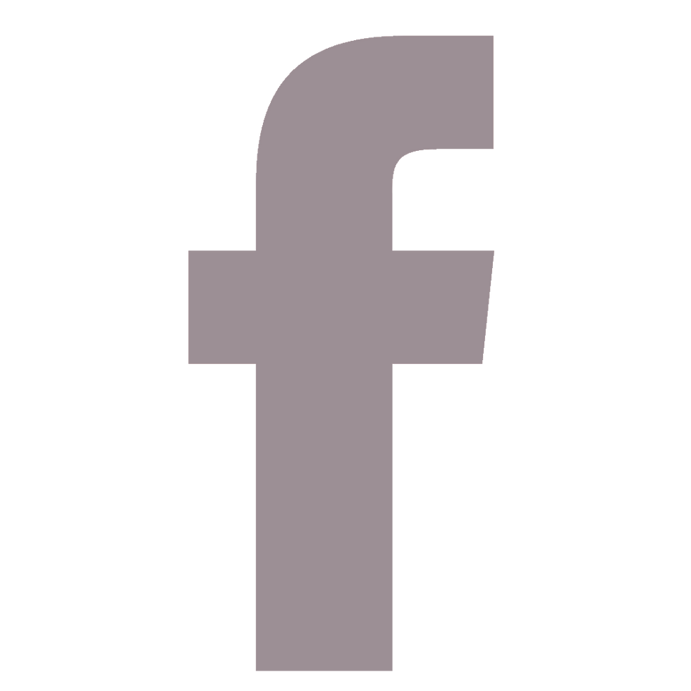 Facebook_logo_36x36.svg
