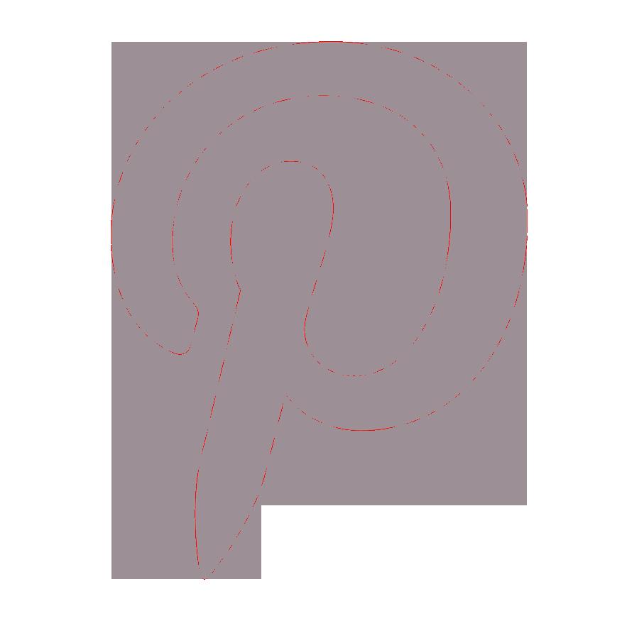 pinterest_PNG62