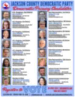 Dems Slate May Primary 2020 (3).jpg
