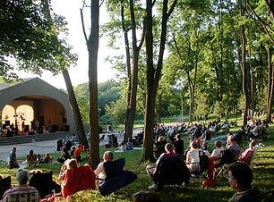 AnsonNixon 2014 park concert1.jpg