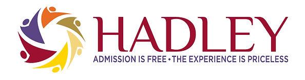 logo_hadley_large.jpg