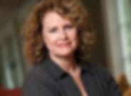 3-23 Kate Clifford Larson.jpg