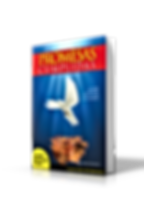 Editorial, Publicar, Publisher, book, e book,  ebook, , libros eléctronicos, amazon en español, download book, libros gratis, leer libros on line, editorial, amazon kindle, e reader,  amazon ebooks, kindle format, cómo hacer un libro,