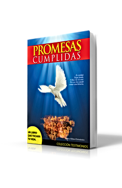 Editorial, Publicar, Publisher, book, e book,  ebook, , libros eléctronicos, amazon en español, download book, libros gratis, leer libros on line, editorial, amazon kindle, e reader,  amazon ebooks, kindle format, cómo hacer un libro,