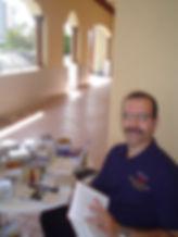 Claudio de Castro, escritores panameños, Panamá, NOVELA, LITERATURA, escritor, autores, católico, Kindle amazon, amazon libros, ebook, autoayuda, bestsellers, books, autor, libros