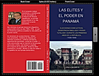 editor, Kindle, libros, ebooks, publicar, autopublicar, escritor, novelar, literatura, editor, ebooks, amazon, createspace, books