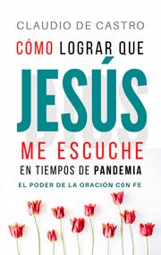 PORTADA EL PODER DE LA ORACION CON FE.pn