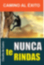 Panamá, NOVELA, LITERATURA, escritor, autores, católico, Kindle amaz