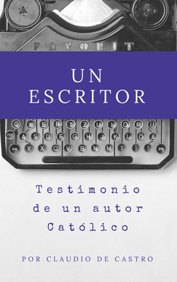 UN ESCRITOR (2)