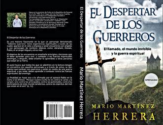 PORTADA MARIO CON CODIGO DE BGARRA.jpg