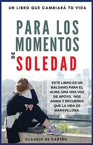 soledad, abandono, duelo, Amazon, Best Seller, el más vendido, Libro9 de reflexiones, autoayuda, Testimonios, ebook, católicos, sacerdotes