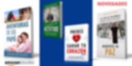 Cladio de cstr, regla de san benit, san benito, monasterios, abadía, abad, santo, iglesia católica, cristiano, biblia, best seller, publicaciones en amazon, amzon, cristiano, testimonios libros de autoayuda, libros critianos
