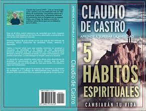 PORTADA 5 HABITOS CON CODIGO DE BARRA CO