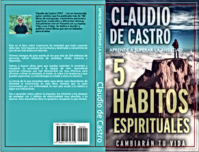 PORTADA 5 HABITOS CON CODIGO DE BARRA CO