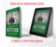 emprendimiento, libro sobre el éxito, cómo ser millonario, trabjar en casa, pequea empesa,emprsario, dinero, negocios, actitud positiva, autoayuda