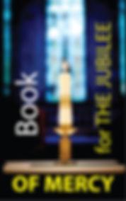 catholic ebook, Jubilee of mercy, english novel, Lewis Hallman, Mystery novel, short stories, author, writer, ebooks, best sellers, Amazon, Kindle, Publish your book