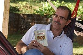 Escritores, libros, best sellers, Kindle, Amazon, Autoayuda, Católics, Claudio de Castro, Testimonios, Fe, Los más vendidos, Libros cristianos