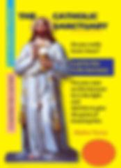 Catholic ebook, catholic writer, english novel, Lewis Hallman, Mystery novel, short stories, author, writer, ebooks, best sellers, Amazon, Kindle, Publish your book