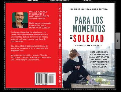 libro, editorial, autor, escritor, ebook, libros impresos, paperback books, novela, publicar, diseño deportadas, portada de un libro, claudio de castro
