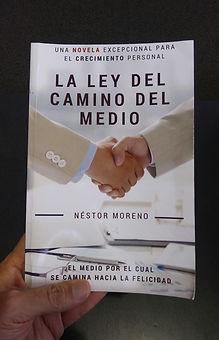 EDITOR, INDIE, AUTO, ESCRITOR, PUBLICACIONES, NOVELA, POETA, PANAMA, ANAZON, CREATESPACE