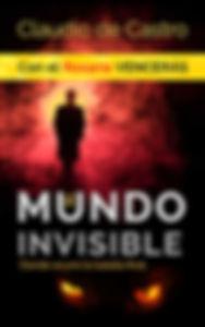 pORTADA EL MUNDO INVISIBLE.jpg