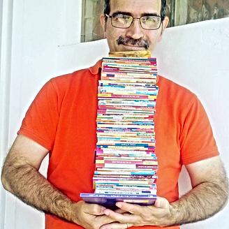 Kindle, libros, ebooks, publicar, autopublicar, escritor, novelar, literatura, editor, ebooks, amazon, createspace, books