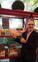 Book, eDITORES,  ebook, libros eléctronicos, amazon en español, download book, libros gratis, leer libros on line, editorial, amazon KINDLE