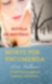 Escritor, Claudio de Castro, escritor, católico, best sellers, livro digital, amazon, kindle, Panama, romance, catolico, liivraria on line,
