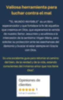 la soledad, el bullying, abandono, sentirse solos, Claudio de Castro, problemas, dificultades, la adversidad, coaching, libros de autoayuda, best Seller, los libros más buscados, los más vendidos, espiritualidad, libros cristianos, fe. testimonios, reflexiones, oraciones, editor, escritor