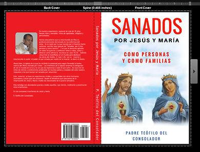 libro, ebook, diseño grpfico, diagramación delibros, diseño deportadas, amazon, createspce, kindle, escritores, auto, novelista, poeta, impresión de libros