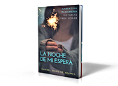 Editorial, autopublicar, Publisher, book, e book,  ebook, , libros eléctronicos, amazon en español, download book, libros gratis, leer libros on line, editorial, amazon kindle, e reader,  amazon ebooks, kindle format, cómo hacer un libro,