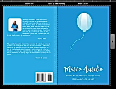 libro, ebook, diseño gráfico, diagramación delibros, diseño deportadas, amazon, createspce, kindle, escritores, auto, novelista, poeta, impresión de libros