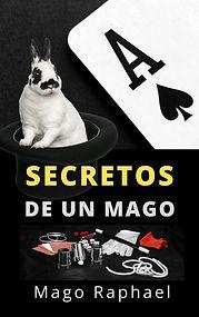 PORTADA LIBRO DE MAGIA.jpg