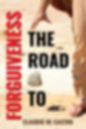 Forguiveness,  english novel, Lewis Hallman, Mystery novel, short stories, author, writer, ebooks, best sellers, Amazon, Kindle, Publish your book
