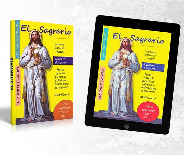 EL SAGRARIO (3).jpg