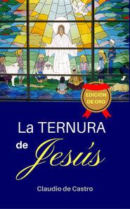 Libro de oraciones, oración, rezar, Amazon, Best Seller, el más vendido, Libro9 de reflexiones, autoayuda, Testimonios, ebook, católicos, sacerdotes